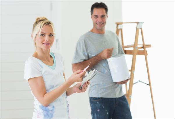 How to Prepare for an Open House