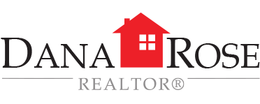 Dana Rose - REALTOR®
