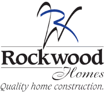 Rockwood Homes