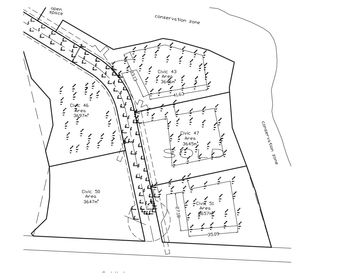 Three Island Pond Rockwood Homes Plans And Diagram Lot 51