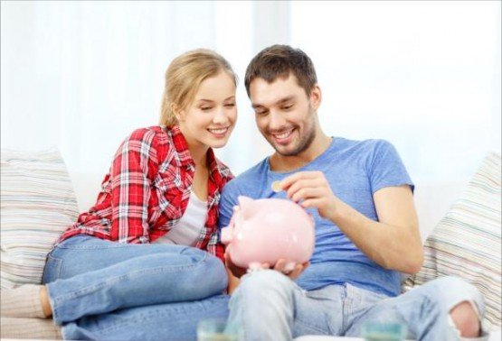 How to Save for a Down Payment