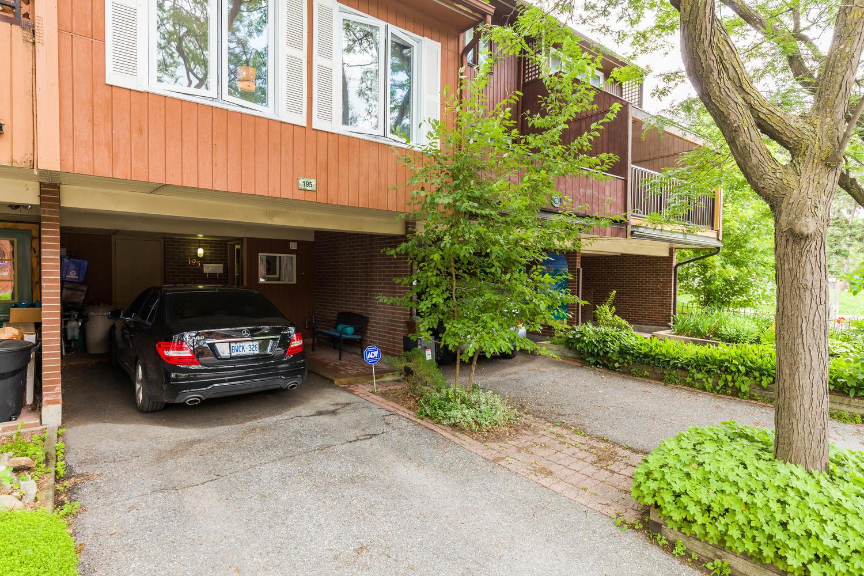 195-Primrose-Ave-Ottawa-ON-K1R-large-002-22-Front-Exterior-1500x1000-72dpi
