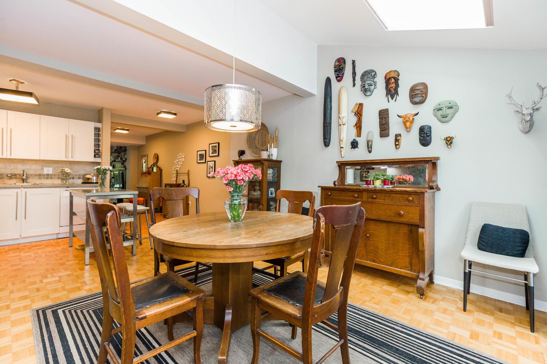 195-Primrose-Ave-Ottawa-ON-K1R-large-014-26-Dining-Room-1500x1000-72dpi