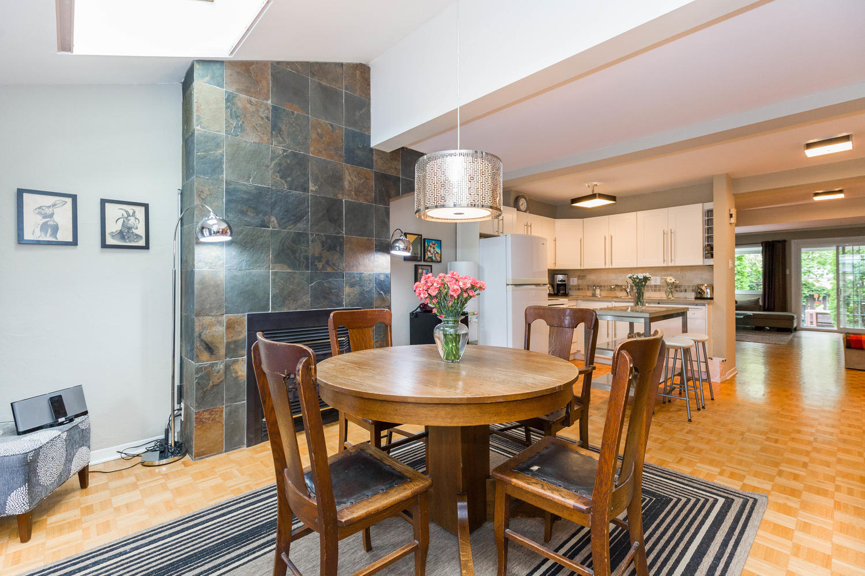 195-Primrose-Ave-Ottawa-ON-K1R-large-015-24-Dining-Room-1500x1000-72dpi