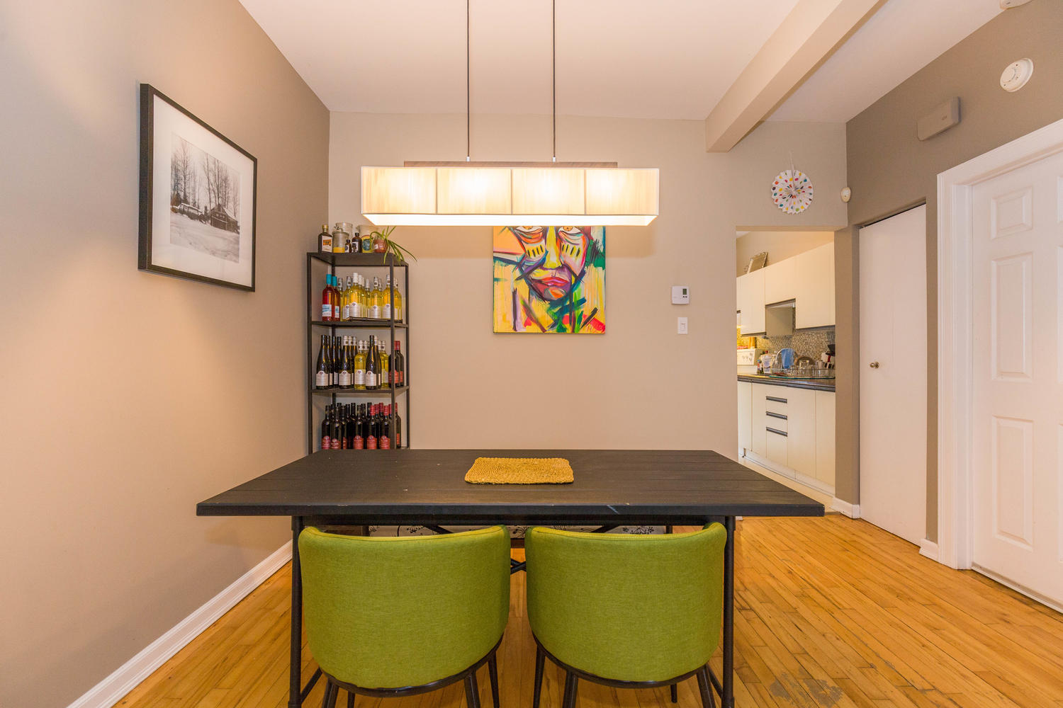 32-Barrette-St-Ottawa-ON-K1L-large-009-28-Dining-Room-1500x1000-72dpi