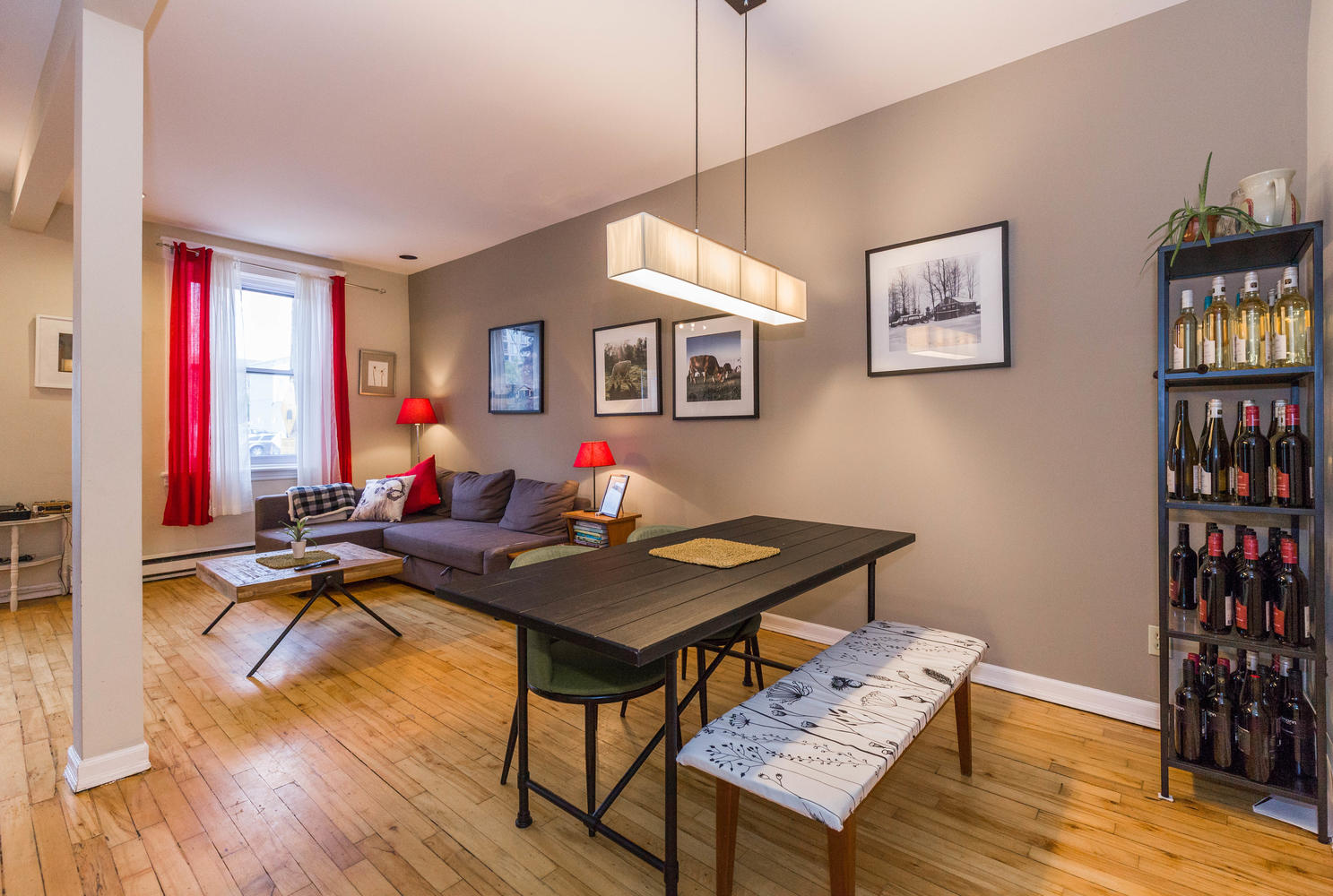 32-Barrette-St-Ottawa-ON-K1L-large-011-6-Dining-Room-1487x1000-72dpi