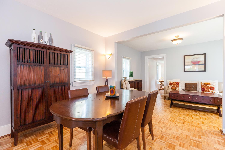 44-Laval-St-Ottawa-ON-K1L-7Z8-large-007-7-Dining-Room-1500x1000-72dpi