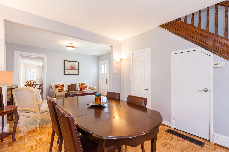 44-Laval-St-Ottawa-ON-K1L-7Z8-large-008-20-Dining-Room-1500x1000-72dpi