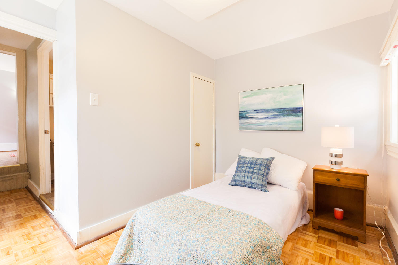 44-Laval-St-Ottawa-ON-K1L-7Z8-large-023-4-Bedroom-3-1500x1000-72dpi