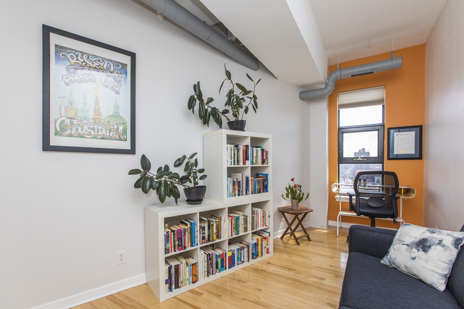 320-Parkdale-Ave-S-703-19