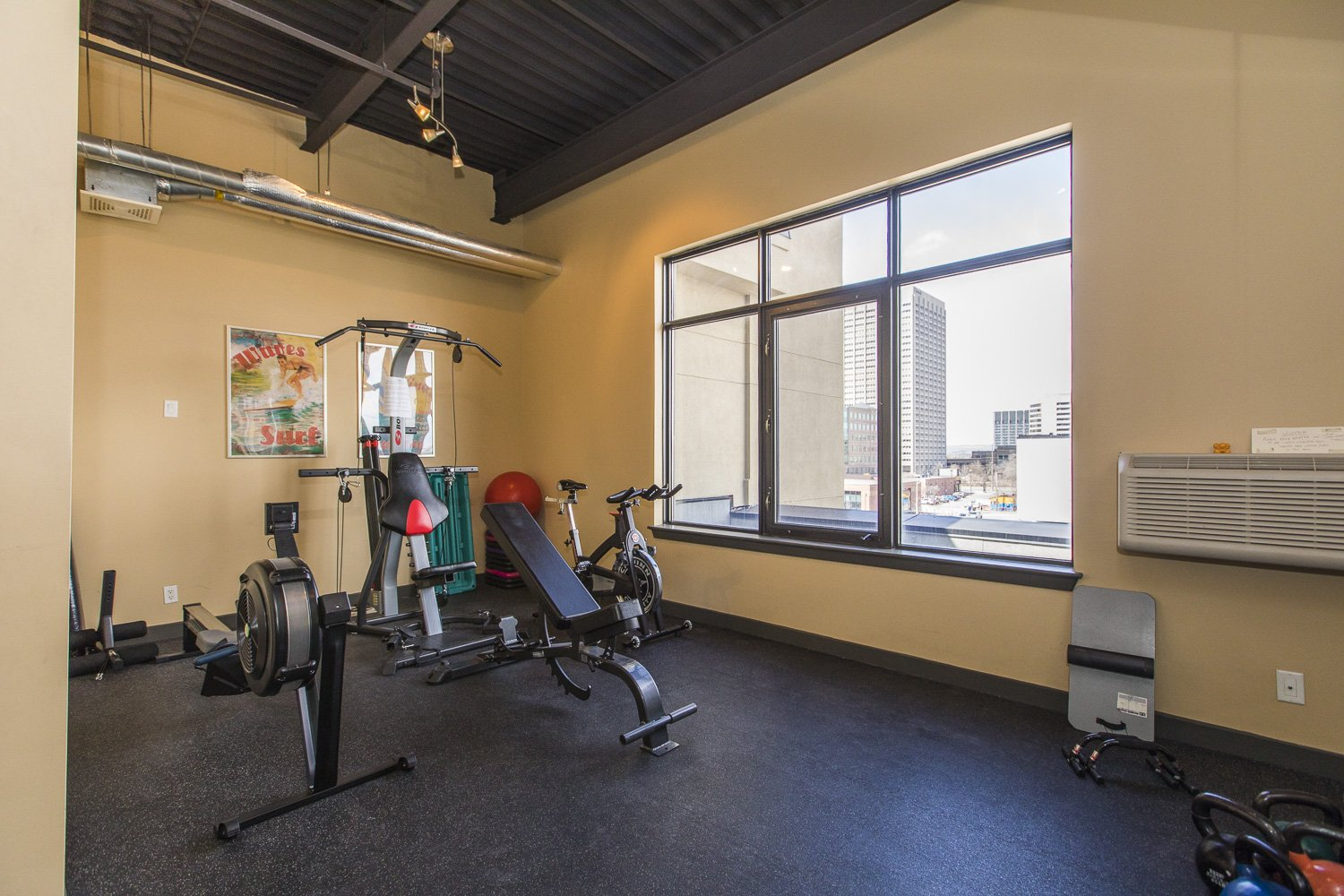 320-Parkdale-Ave-S-703-23