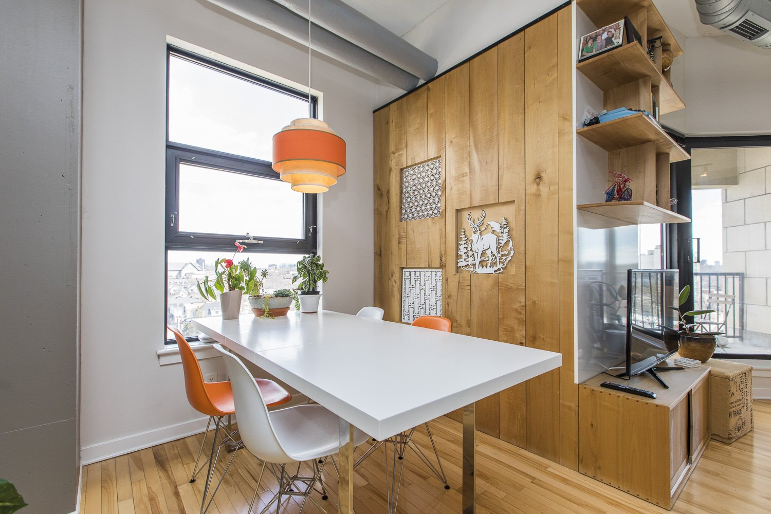320-Parkdale-Ave-S-703-7