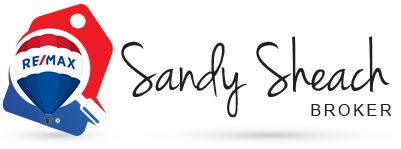 Sandy Sheach Broker