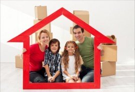 Marketing Your Home