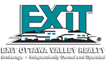 EXIT Ottawa Valley Realty