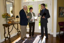 Tips to Sell your House