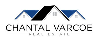 Chantal Varcoe - Sales Representative
