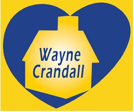 Wayne Crandall - Sales Representative