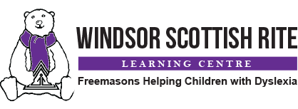 Windsor Scottish Rite Learning Center