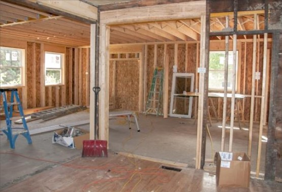 Does Your Home Need a Tune-Up