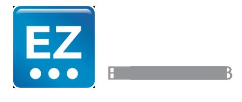 EzMedia_Logo
